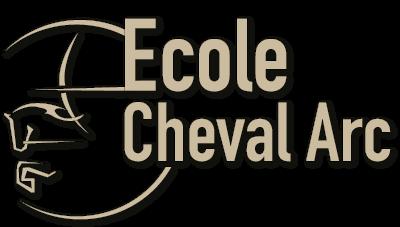 Ecole Cheval Arc